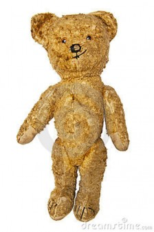 old-teddy-bear-23414418[1]